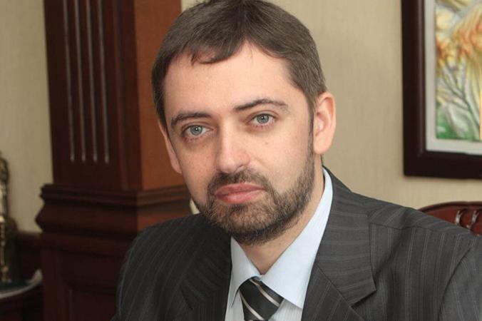 В Национальной библиотеке Вернадского в Киеве прочитают лекцию «Украинское наследие Афона»