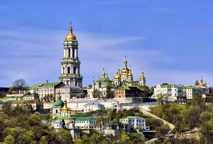 Программа III-й международной конференции «Афон и славянский мир» (Киево-Печерская Лавра, 21–23 мая 2015 г.)