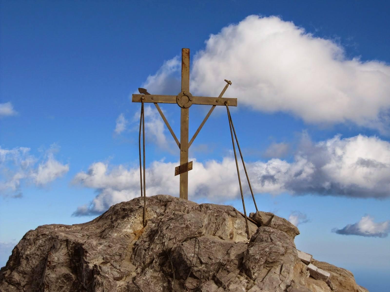 Сергей Шумило: «Афон – это место, где сохраняется живая монашеская традиция»