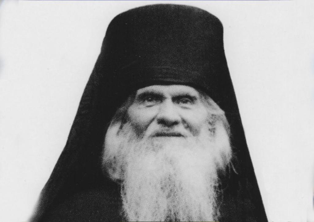 В Киеве презентуют документальный фильм о святом Лаврентии Черниговском